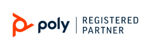 Hello | Logo Poly Registered Partner