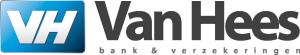 Van Hees | Logo