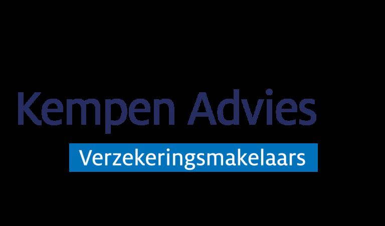 Logo | Kempen Advies