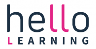 hello-learning_600_sq-wit