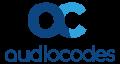 Hello | Logo Audiocodes