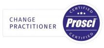 logo_prosci